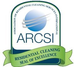 ARSCI Seal of Excellence
